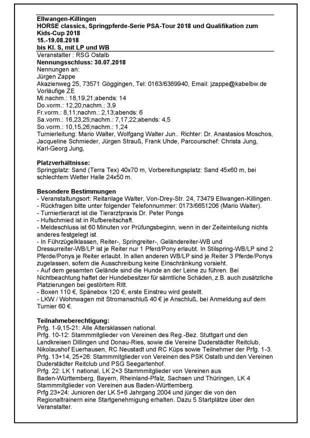 as_18_Ellwangen-Killingen_Seite_1