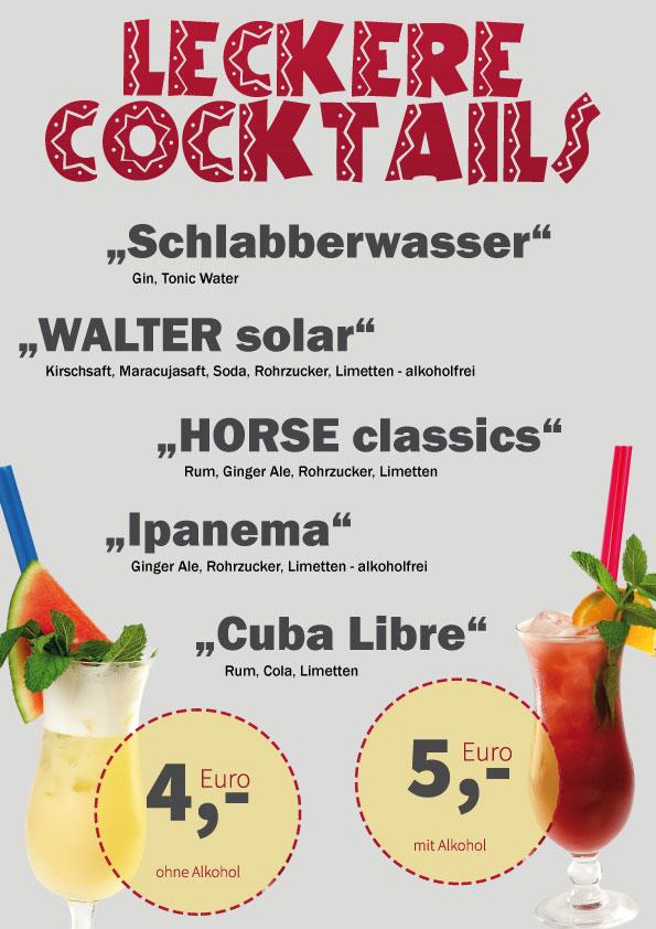 Cocktails-2019