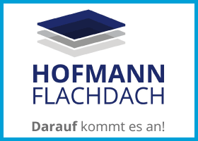 hofmann-2019