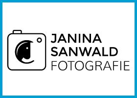 janinasanwald