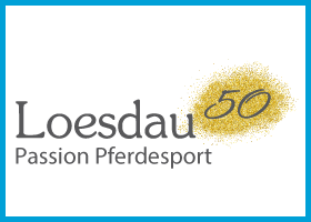 loesdau-2019