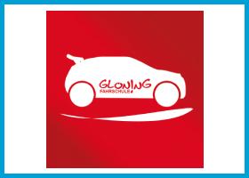 gloning-2019
