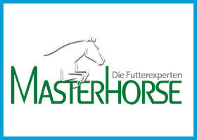 masterhorse-2020