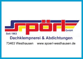 spoerl-2020