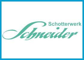 schneider-2020
