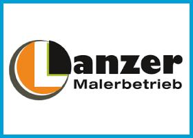 lanzer-2021