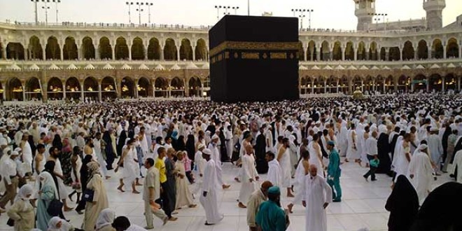 Kaaba,_Never_still