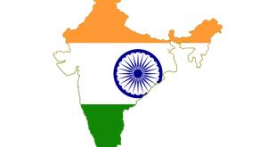 Travel India -- Explore this vast frontier of culture and adventure