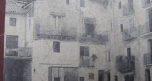 בית הסוהר ב-סורט.