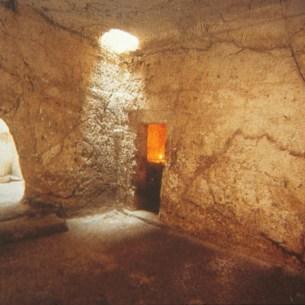 http://www.jerusalem-love.co.il/?page_id=9417