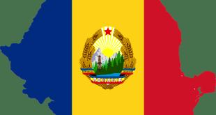 Flag-map_of_Communist_Romania