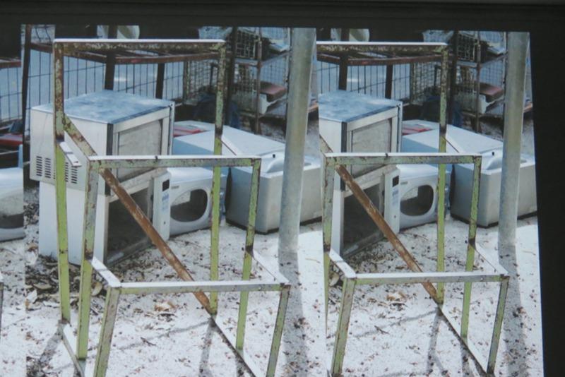 מתווים לחצר:  אולף הולצאפפל