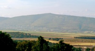 הר עצמון