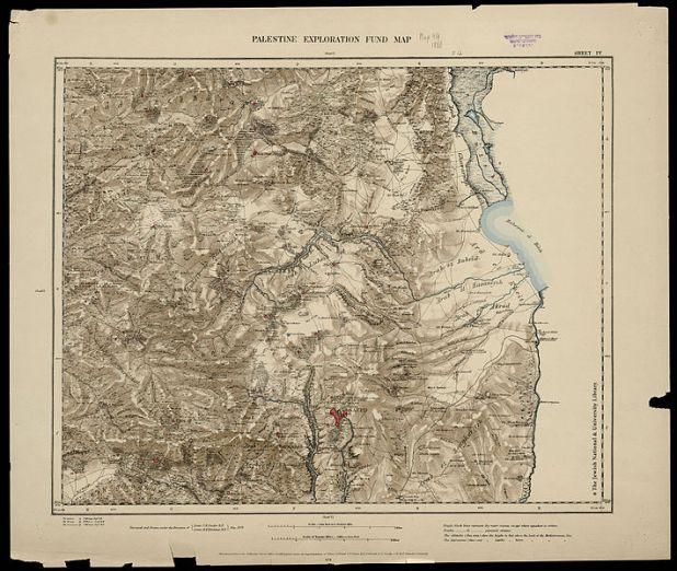 Survey_of_Western_Palestine_1880