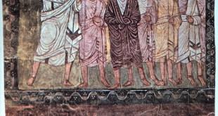 נבי סמואל – النبي صموئيل   *