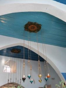 בית כנסת רבי יוסף קארו
