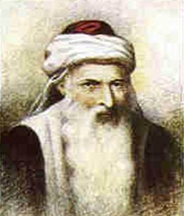 מרן יוסף קארו