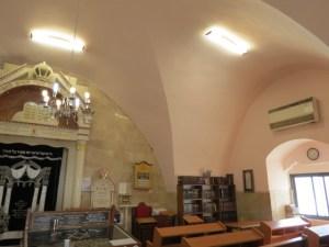 בית הכנסת הגדול