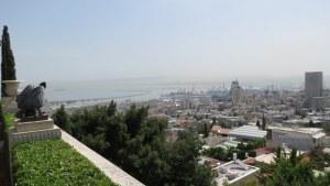 מנל חיפה