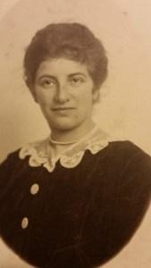 ריינה ויינברג - נרצחה על ידי הנאצים
