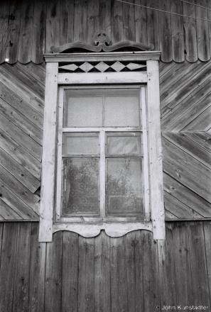 Lishtva-Bahushevichy