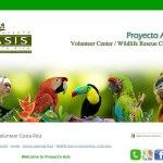 Cliente: Proyecto Asis