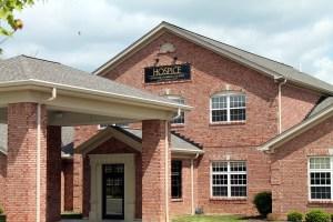 Lorelei's Place, Hospice of Butler & Warren Counties