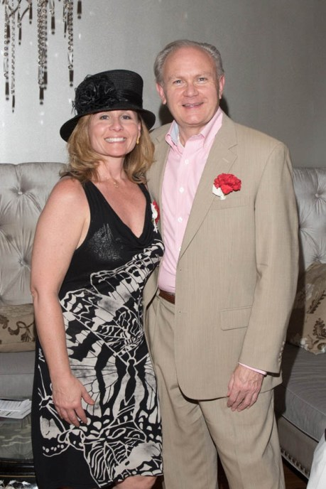 hospice_montgomery_kentucky_derby_benefit_2015-13