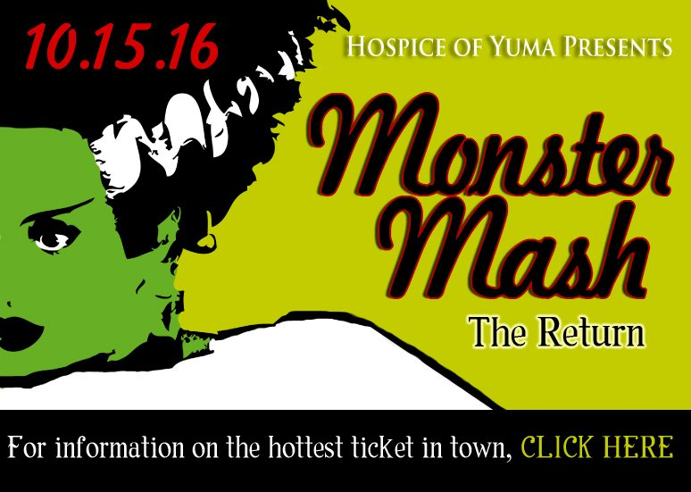 MonsterMash2016