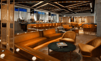 All In | Hospitality Design