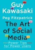 The Art of Social