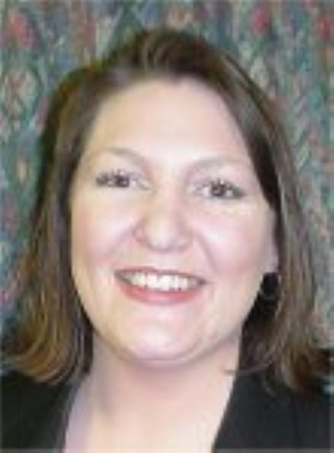 Melanie Blackman