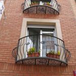 Hostal en Teruel