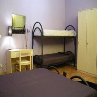 Central Station Inn - Ciampino, Italy - HostelsCentral.com ...