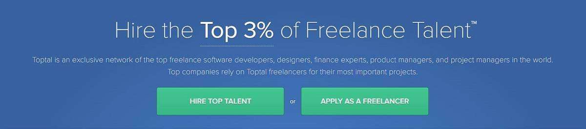 upwork resume maker