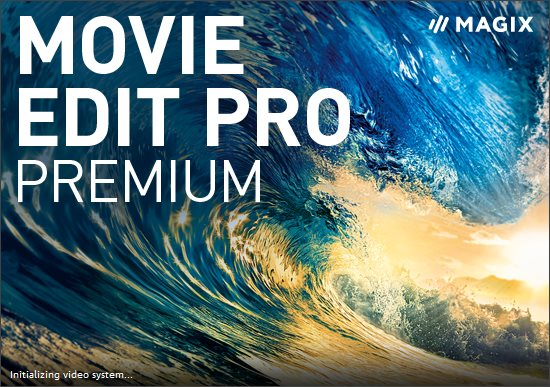 Magix Movie Edit Pro Premium.2017 v16.0.1.25 (x64) coobra.net