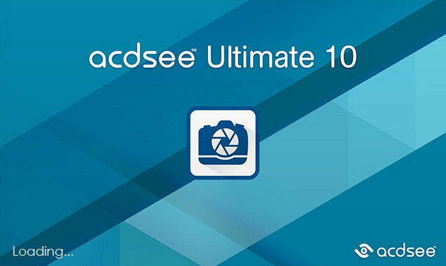 Acdsee Ultimate v10.1 Build 867.(x64)