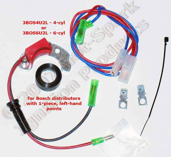 mercedes electronic ignition wiring diagram mercedes benz c class