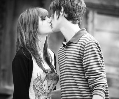 Love Image Kiss Hot | Wallpapersimages.org