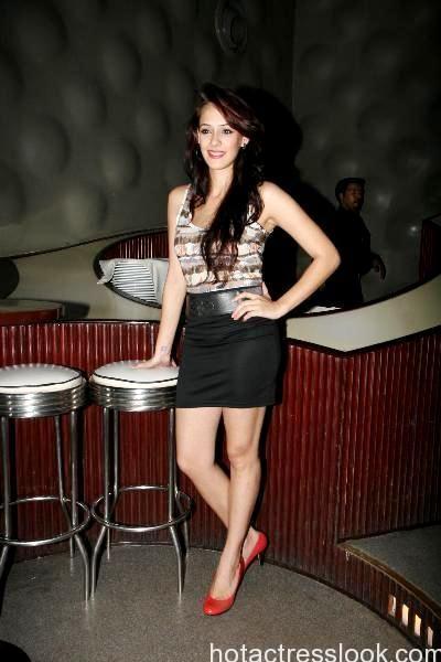 Film Actress Hd Wallpapers Hazel Keech Hot Bikini Photos