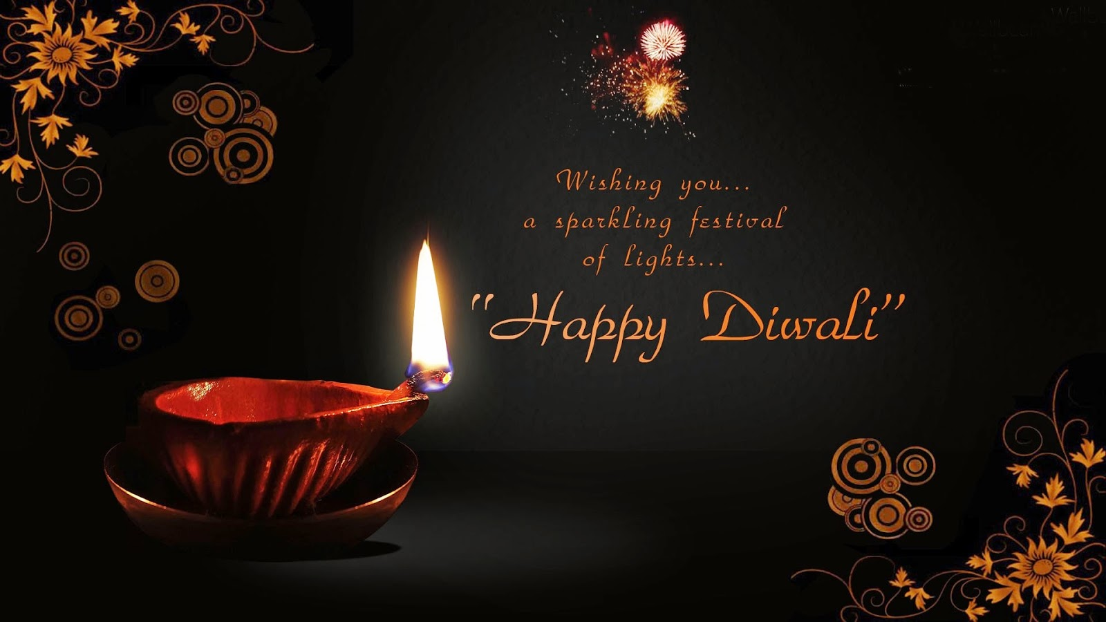 Diwali Wishes Quotes Wallpapers Download Happy Diwali Images Greetings Wishes Rangoli Hd Wallpapers