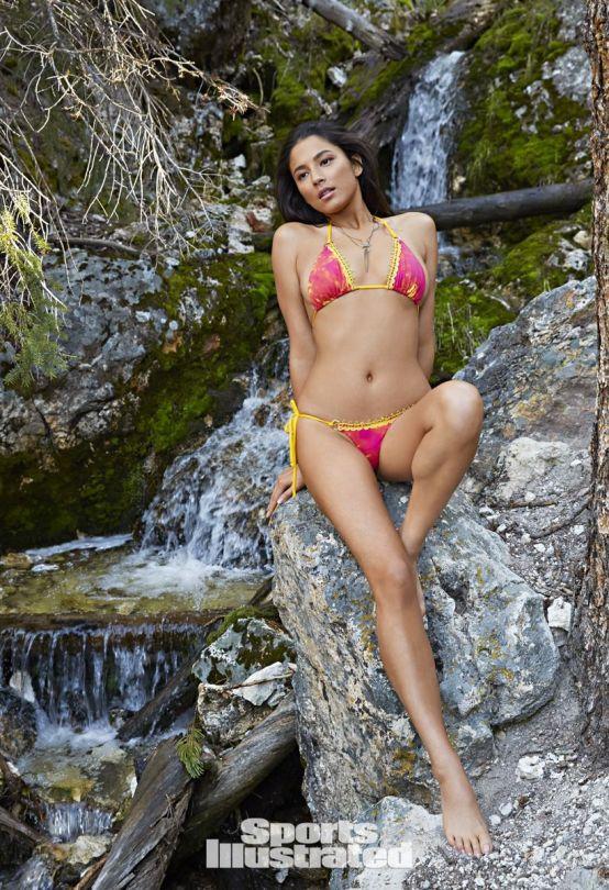 Jessica Gomes (21)
