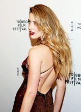 Amber Heard (7)