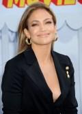 Jennifer Lopez (21)