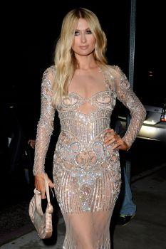 Paris Hilton (15)