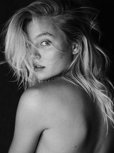 Rachel Hilbert (5)
