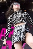 Charli XCX (4)