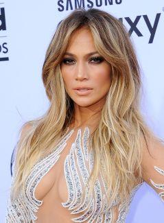 Jennifer Lopez (25)