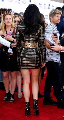 Kylie Jenner (19)