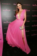 Miranda Kerr (5)